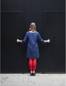 Grace_Doors2